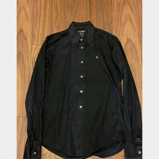 ラフシモンズ(RAF SIMONS)のラフシモンズ 初期 シャツ 1998/1999AW(シャツ)