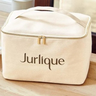 Jurlique - アンドロージー付録Jurliqueバニティポーチ