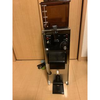 自動酒かん器 TAIJI  Ti-2(調理機器)