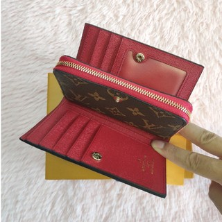 LOUIS VUITTON - 【送料0】❤大人気❤ ルイヴィトン 財布 小銭入れ
