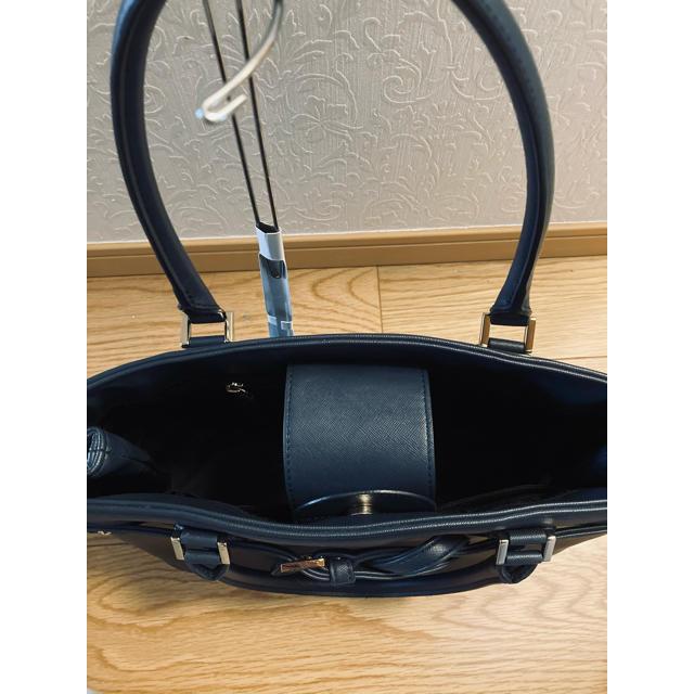 THE SUIT COMPANY(スーツカンパニー)のぴよこ様専用 The suit companyトートバッグ レディースのバッグ(トートバッグ)の商品写真