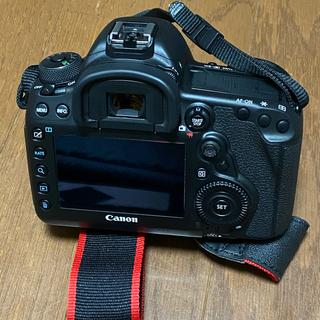 Canon - Canon カメラとレンズセット