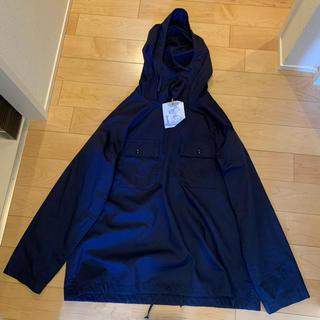 エンジニアードガーメンツ(Engineered Garments)のエンジニアドガーメンツ  カグールシャツ(シャツ)
