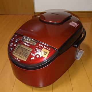 日立 - 日立 圧力IH炊飯器RZ-TS103M