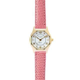 ピエールラニエ(Pierre Lannier)のピエールラニエ♡腕時計(腕時計)