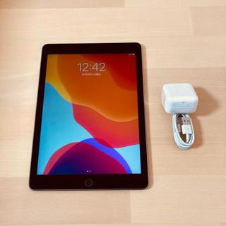 iPad - iPad  Pro9.7 wifiモデル32GB