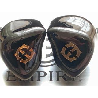 Empire Ears BRAVADO(universal)