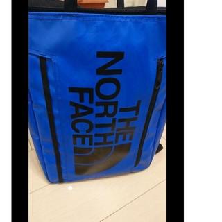 THE NORTH FACE - ノースフェイス リュック トートバッグ  美品