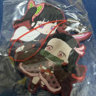 集英社 - 鬼滅の刃 ラバスト カナヲ_禰豆子