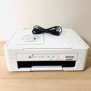 EPSON - EPSON エプソン プリンター PX-049A  ジャンク品