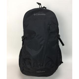 Columbia - Columbia(コロンビア)  25Lバックパック
