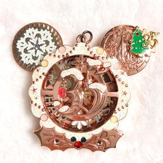 Disney - タイムオブセレブレーション X'mas.ver