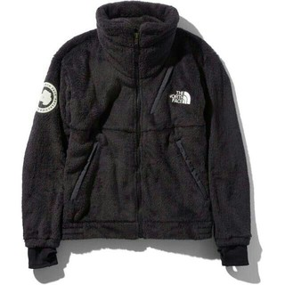 THE NORTH FACE - THE NORTH FACE アンタークティカバーサロフトJKT