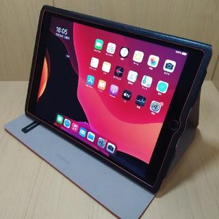 Apple - Ipad 9.7 Air2 Wifi 64Gb