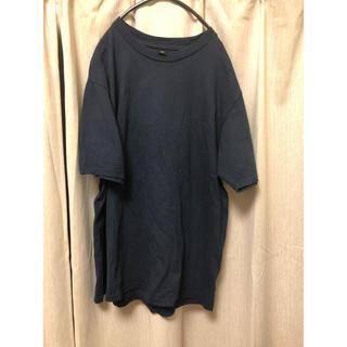 COMOLI - BATONER 20SS バトナー パックTシャツ