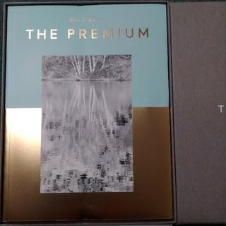 定価17,600円カタログギフトリンベル ザ・プレミアム ウォーター