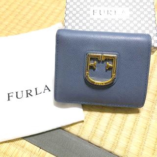 フルラ(Furla)のフルラ 美品(財布)
