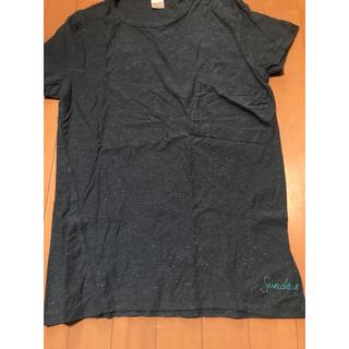 Ron Herman - SCOTCH & SODA Tシャツ