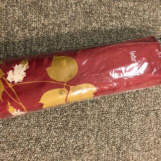 折り畳み傘 レディース 新品