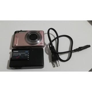 カシオ(CASIO)のデジタルカメラ CASIO EXILIM EX-H15 (コンパクトデジタルカメラ)