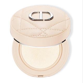 Dior - Dior♡ ディオールスキン♡フォーエヴァークッションパウダー♡限定品