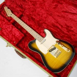 Fender - 2016年製 美品 Fender Japan TLR-RK
