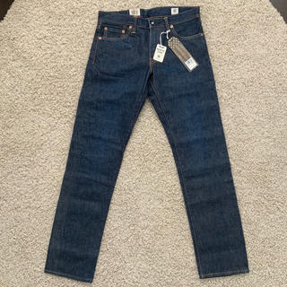 Levi's - 【新品タグ付き】Levi's 511 made in USA W30L32