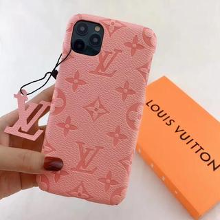 iPhoneケース XL ヴィトン