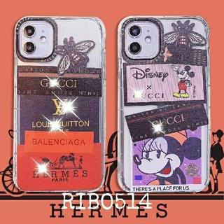 iPhone - ● iPhone11ケース・11Proケース・11ProMax ケース ●