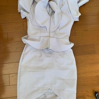 デイジーストア(dazzy store)のドレス 専用 まとめうり(ミディアムドレス)