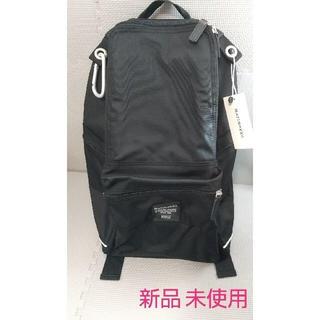 marimekko - マリメッコ  バッグ リュック 新品 タグ付き