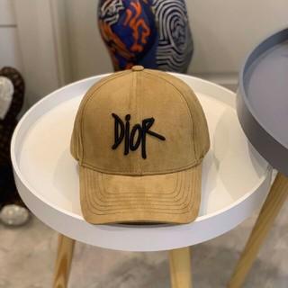 Christian Dior - Dior ディオール☆2枚11000円送料込み☆帽子