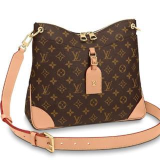 LOUIS VUITTON - 綺麗で♡ きれいな ショルダーバッグ