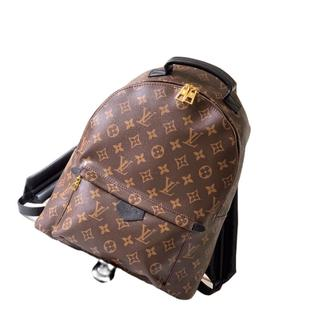 LOUIS VUITTON - 大幅値下げ 完売品 ルイヴィトン リュック