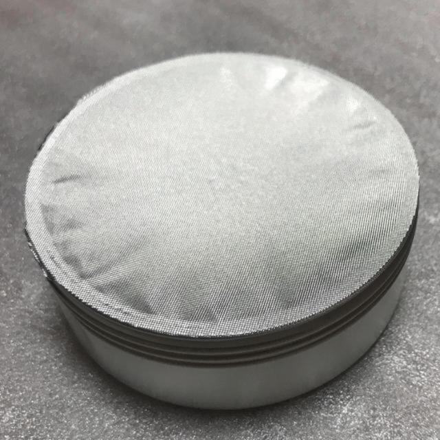 L'OCCITANE(ロクシタン)のロクシタン L'OCCITANE シアボディクリーム コスメ/美容のボディケア(ボディクリーム)の商品写真