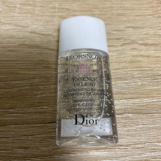 Dior - Dior サンプル