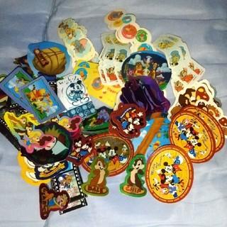Disney - ディズニーシール