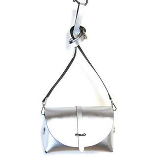 ドゥーズィエムクラス(DEUXIEME CLASSE)の最終値下げ⭐︎VICE VERSA  レザー ショルダーバッグ(ショルダーバッグ)