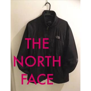 THE NORTH FACE - 早い者勝ち‼️  THE NORTH FACE  ナイロンジャケット