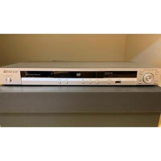 パイオニア(Pioneer)のパイオニア DV-310 DVDプレーヤー(DVDプレーヤー)