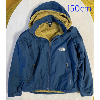 THE NORTH FACE - THE NORTH FACE アウタージャケット