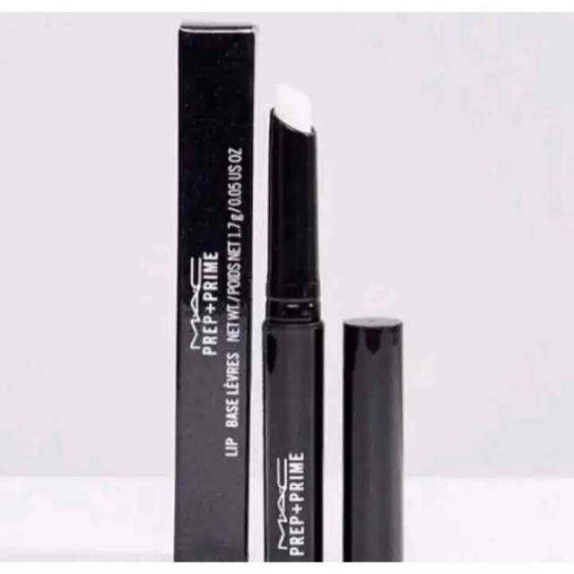 MAC(マック)のMAC リップ 下地 コスメ/美容のベースメイク/化粧品(口紅)の商品写真