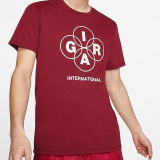 NIKE x GYAKUSOU UNDERCOVER Tシャツ Mサイズ(Tシャツ/カットソー(半袖/袖なし))