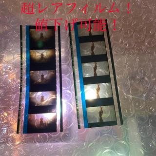 カドカワショテン(角川書店)のFate 来場者特典 フィルム (キャラクターグッズ)