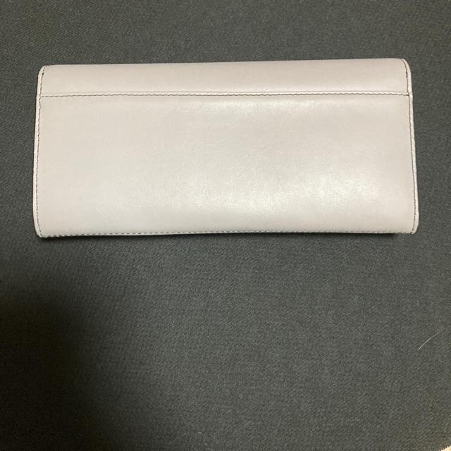 Furla(フルラ)のFURLAの財布 レディースのファッション小物(財布)の商品写真