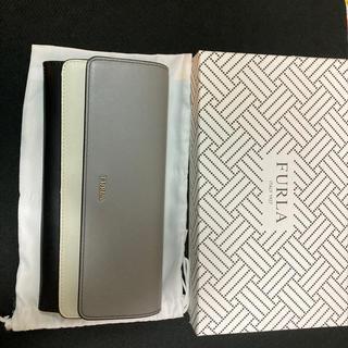 フルラ(Furla)のFURLAの財布(財布)