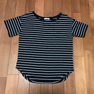 ユナイテッドアローズ(UNITED ARROWS)のユナイテッド アローズ Tシャツ(Tシャツ(半袖/袖なし))