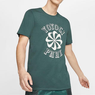 NIKE x GYAKUSOU UNDERCOVER Tシャツ Sサイズ(ウェア)