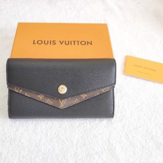 LOUIS VUITTON - 最終値下げ!ルイ ヴィトン  財布  小銭入れ