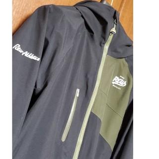 バートン(BURTON)のREW kamikaze jacket(ウエア/装備)